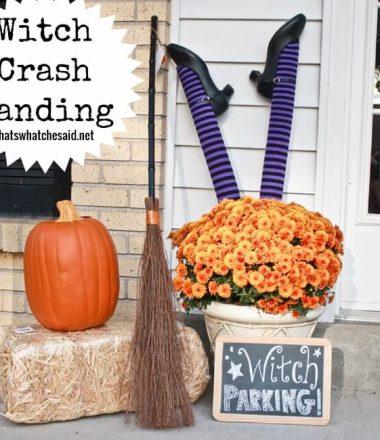 Witch-Crash-Landing-Porch-Decorations