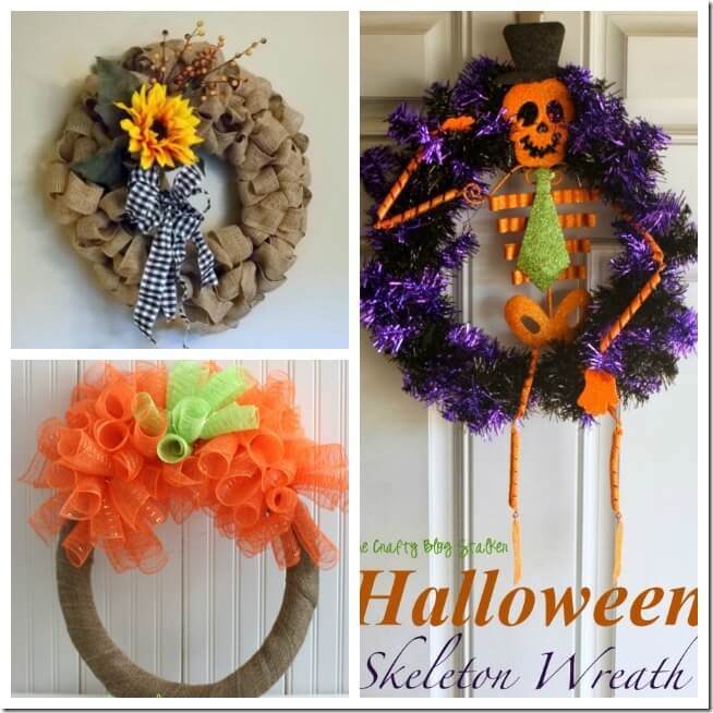 fall_and_halloween_wreaths_at_thatswhatchesaid.net_