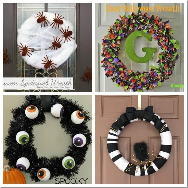 halloween_wreaths_at_thatswhatchesaid.net_