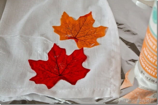Fall_Napkin_tutorial_at_thatswhatchesaid.net_