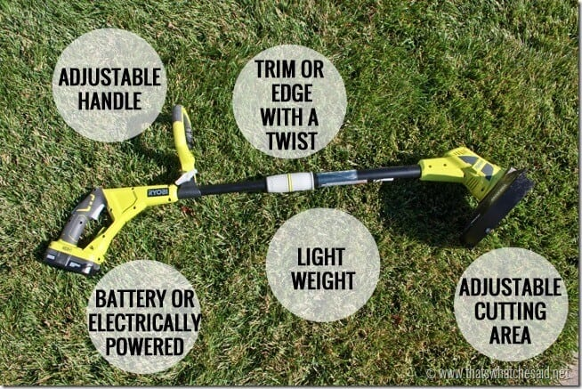 Features_of_Ryobi_Trimmer_at_thatswhatchesaid.net_