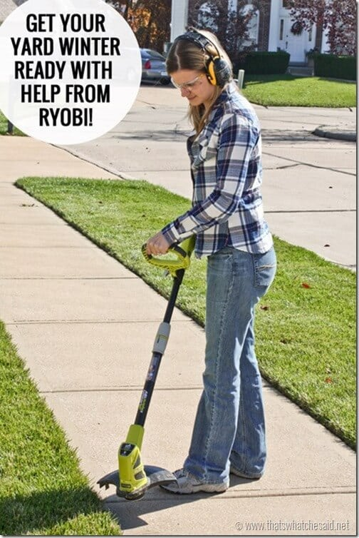 Get_your_yard_ready_for_winter_with_thatswhatchesaid.net_