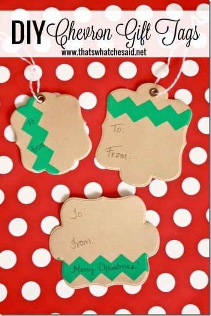 DIY-Handmade-Chevron-Gift-Tags-at-thatswhatchesaid.net_thumb.jpg