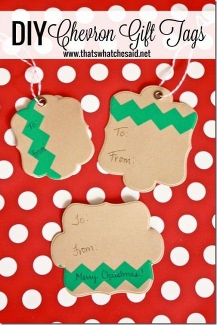 DIY-Handmade-Chevron-Gift-Tags-at-thatswhatchesaid.net_thumb.jpg