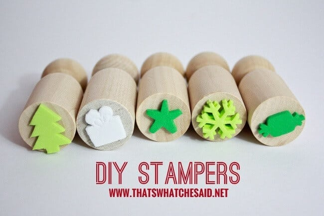 DIY-Stamp-Set-at-thatswhatchesaid.net_.jpg