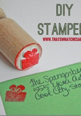 DIY-Stamper-Set-at-thatswhatchesaid.net_thumb.jpg