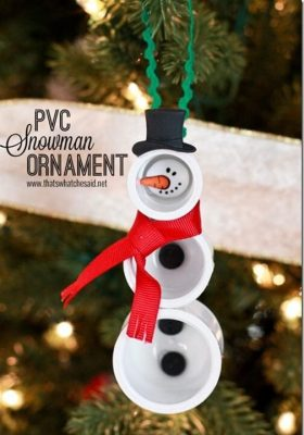 PVC-Snowman-Ornament-at-thatswhatchesaid.net