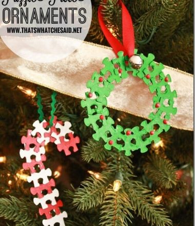 Puzzle-Piece-Ornaments-at-thatswhatchesaid.net