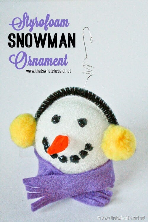 Styrofoam-Snowman-Ornament-at-thatswhatchesaid.net_.jpg