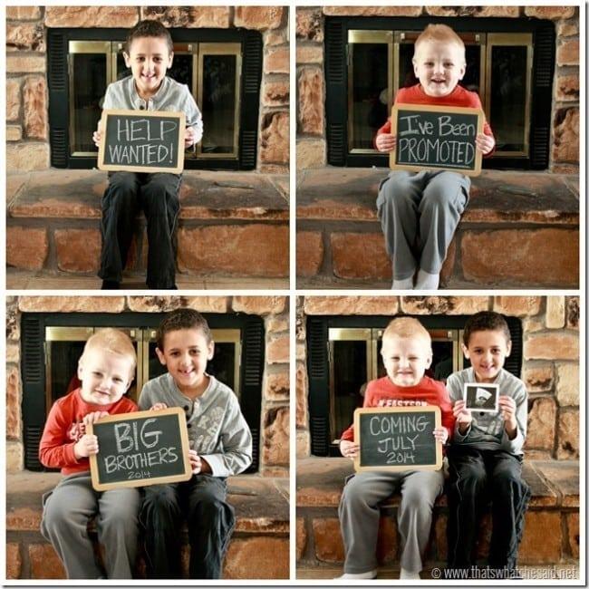Baby-3-coming-July-2014_thumb.jpg