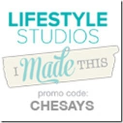 CHESAYS-Lifestyle-Studios_thumb.jpg