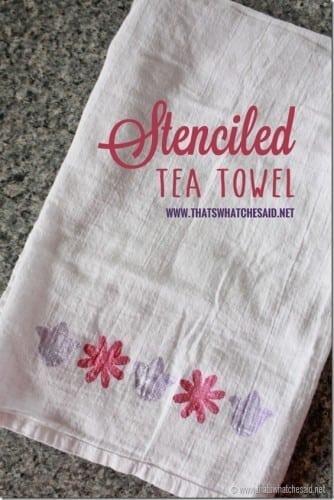 Stenciled-Tea-Towel-at-thatswhatchesaid.net_thumb.jpg