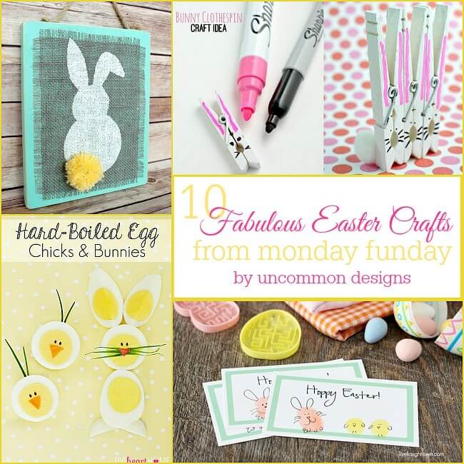 10-fabulous-easter-crafts-from-monday-funday-650x650