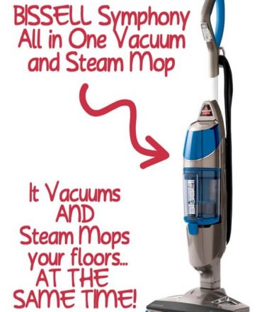 Bissell-Symphony-Vacuum-and-Steam-Mop-in-One-at-thatswhatchesaid.net