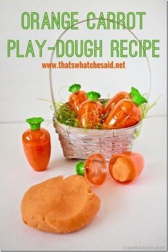 Play-dough-Recipe-at-thatswhatchesaid.net_thumb.jpg