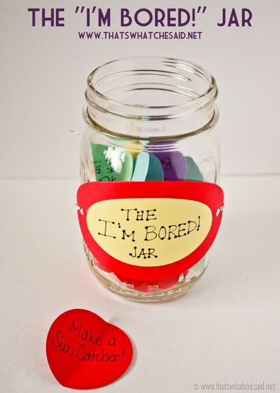 The-Im-Bored-Jar-at-thatswhatchesaid.net_