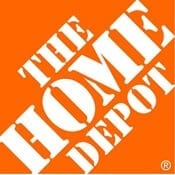 home_depot_logo2