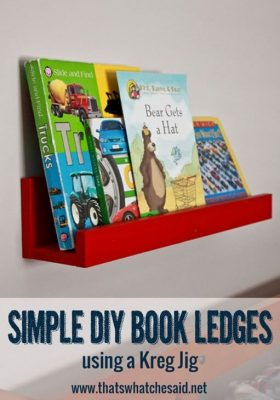DIY-Book-Ledges-at-thatswhatchesaid.net_.jpg