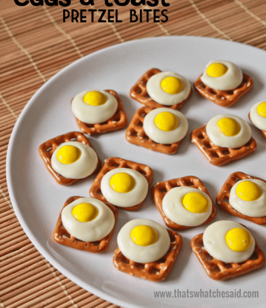 Eggs-and-toast-pretzel-bites