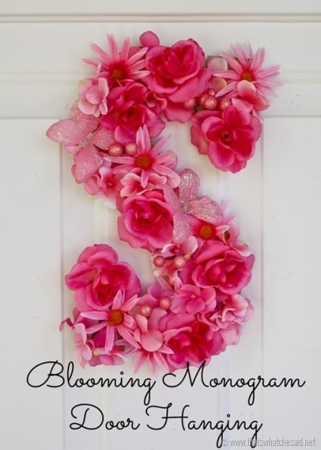 Flower-Monogram-at-thatswhatchesaid.net_.jpg