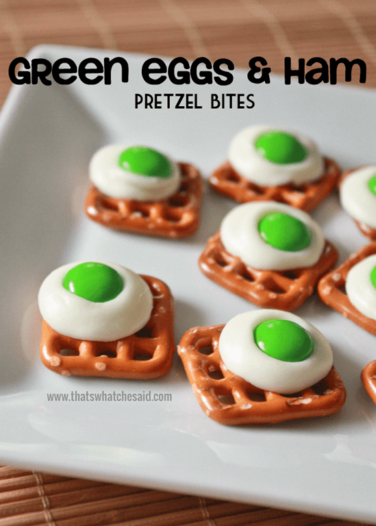 Green-Eggs-Ham-Pretzel-Bites-at-thatswhatchesaid.com_.png