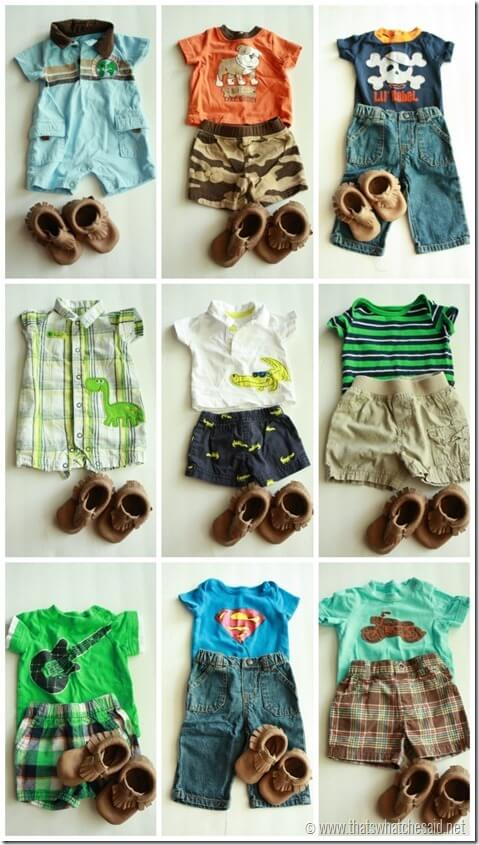 Cute Boy Outfits with Freshly Picked Moccs at thatswhatchesaid.net