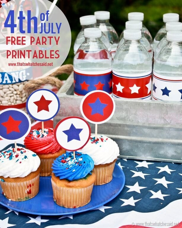 FREE-4th-of-July-Party-Printables-at-thatswhatchesaid.net_.jpg