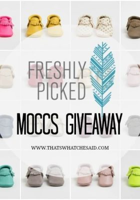 Freshly-Picked-Moccs-Giveaway