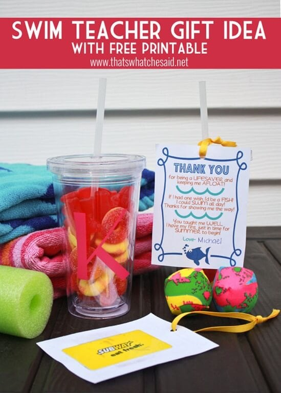 Swim-Teacher-Gift-Idea-at-thatswhatchesaid.net_.jpg