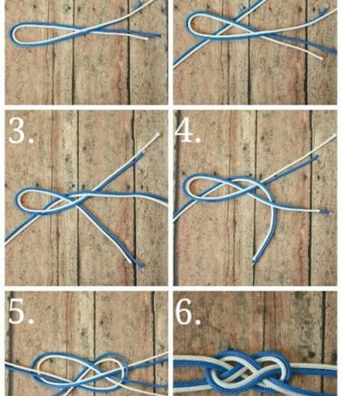DIY-Rope-Bracelet-at-thatswhatchesaid.com_.jpg