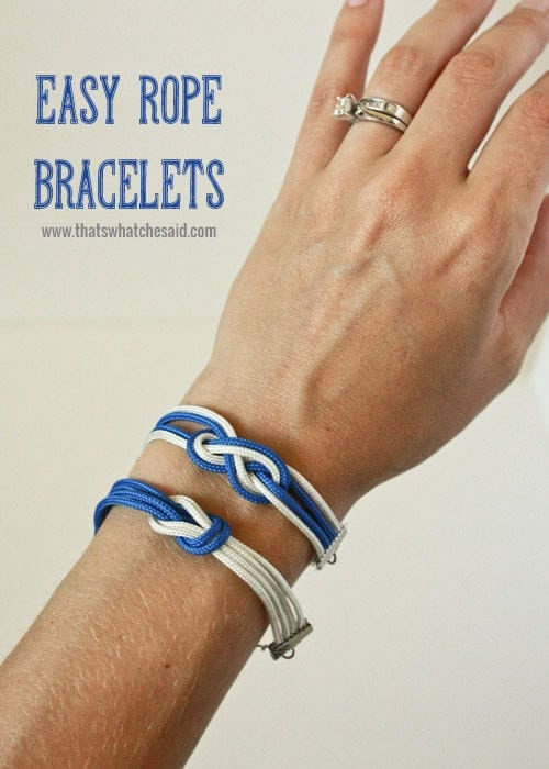 Rope-Bracelet-4.jpg
