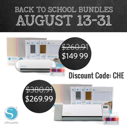 Back-to-School-Bundles.png