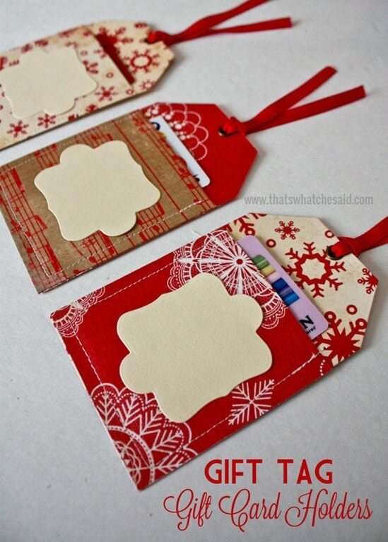 Easy-Gift-Tag-Gift-Card-Holders.jpg