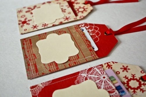Gift-Tag-Gift-Card-Holders-18.jpg