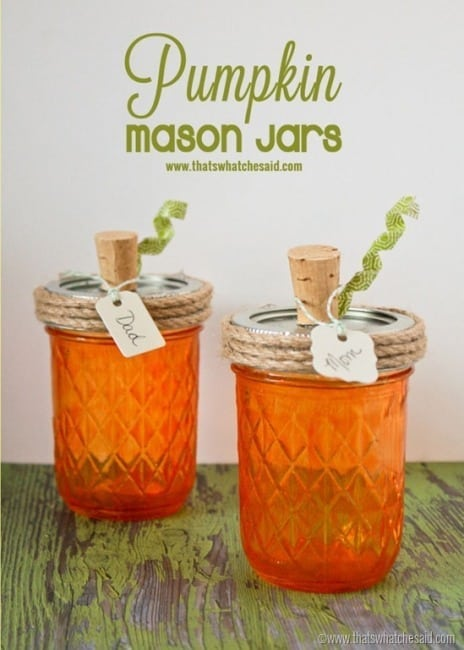 Pumpkin-Mason-Jars-at-thatswhatchesaid.com_.jpg