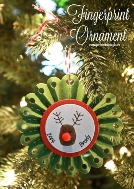 Fingerprint-Ornament-Ideas-from-thatswhatchesaid.com_.jpg