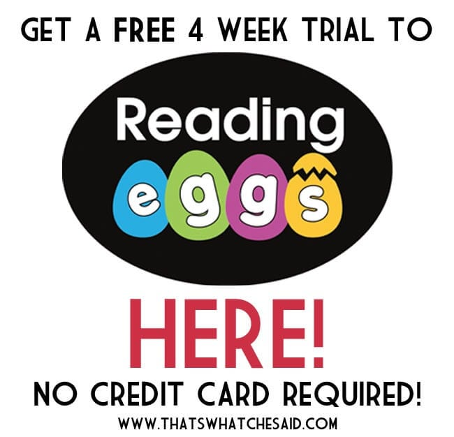 Get-a-free-4-week-trial-to-reading-eggs-at-thatswhatchesaid.com_.jpg