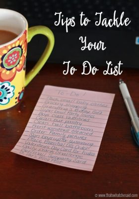 Tips-to-Tackle-Your-To-Do-List.jpg