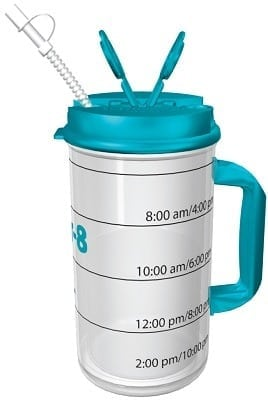 HYDR8_Insulated_Small