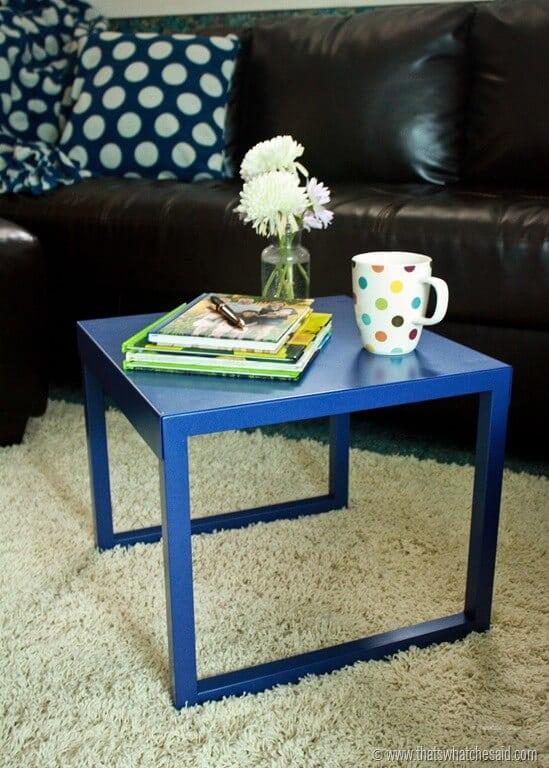 Affordable Furniture at your fingertips