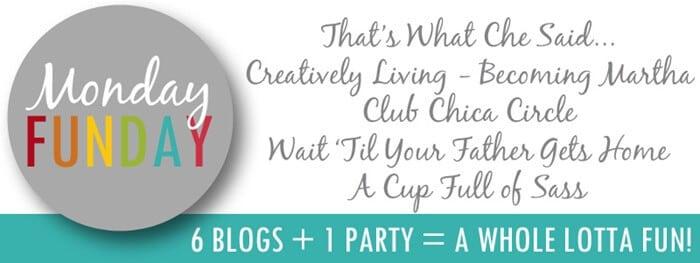 Header 6 blogs