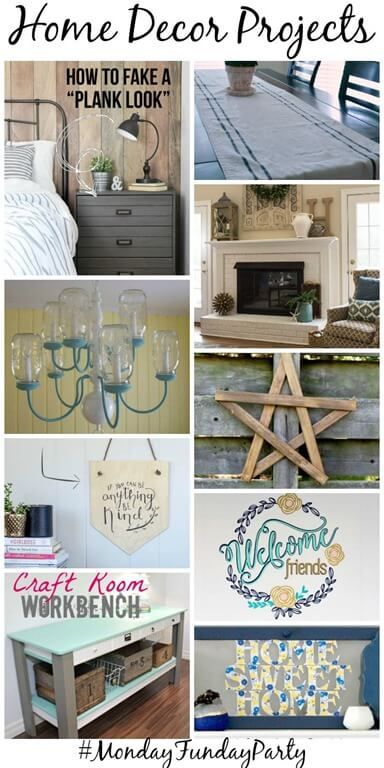 Home-Decor-Ideas-at-thatswhatchesaid.com