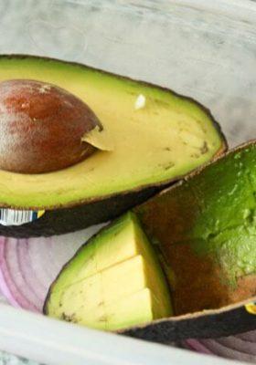 Keep-Avocados-Green-thatswhatchesaid.com