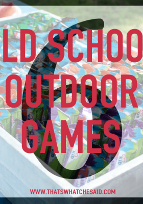 6-Old-School-Outdoor-Game-Ideas-at-thatswhatchesaid.com