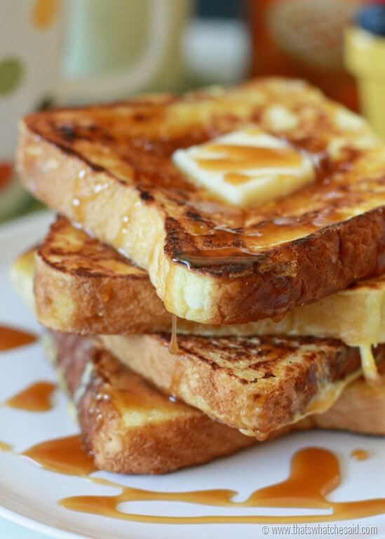 Variation-on-French-Toast-Recipe-at-thatswhatchesaid.com_.jpg