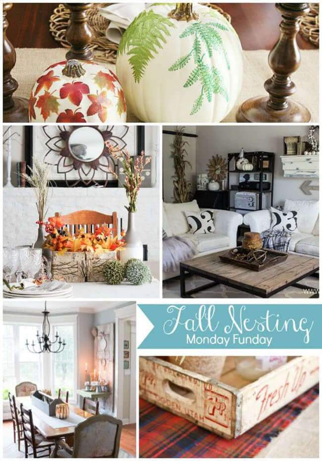 Fall-Nesting-at-thatswhatchesaid.com