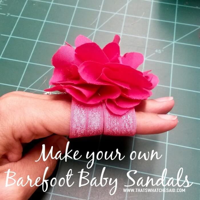 How-to-make-your-own-Barefoot-Baby-Sandals