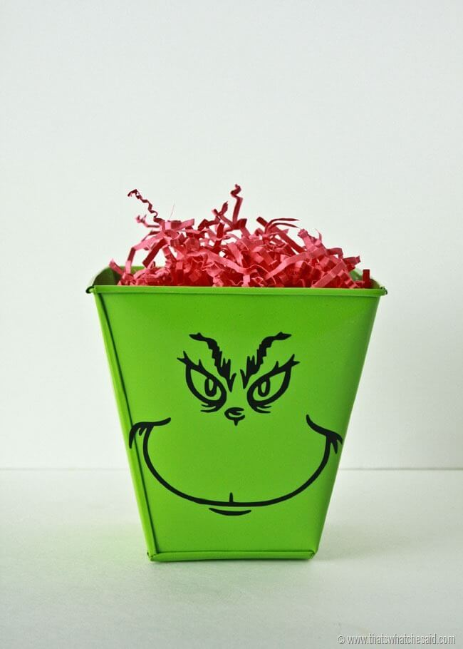 Grinch Gift Ideas12