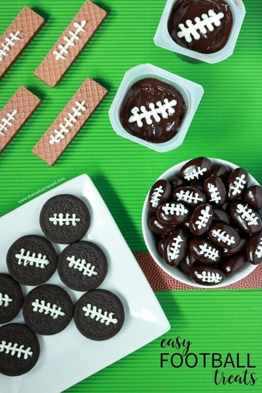 Easy-Football-Treats-Fun-with-Food.jpg