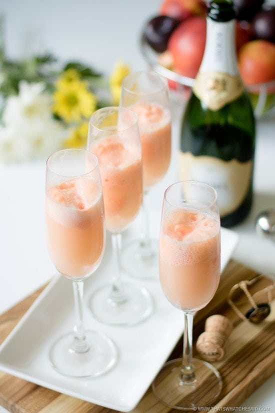 Fresh-Spin-on-the-Classic-Mimosa-Mimosa-Floats_thumb.jpg